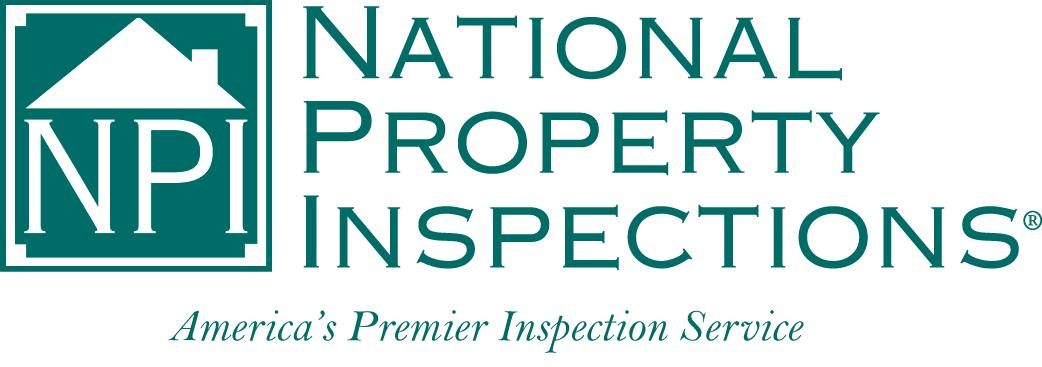 Home A 1 inspections