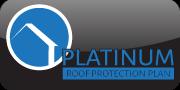 platinum roof protection plan